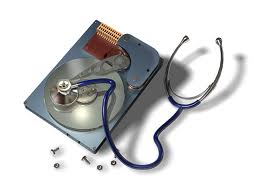 hard_drive_data_recovery